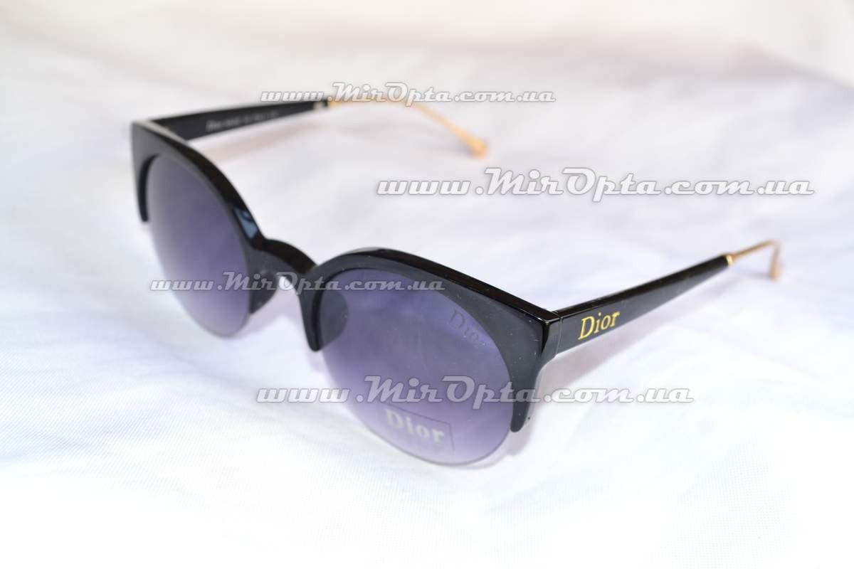 Солнцезащитные очки 8801 купить оптом в Украине - Интернет-магазин оптовой  и розничной торговли Мир 2d209a9b3ae