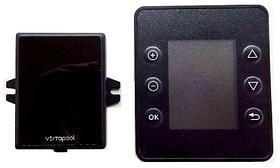 Модуль WiFi Hayward AQR–PLUS–WIFI