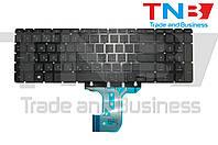 Клавиатура HP Pavilion 15-AC 15-AF оригинал