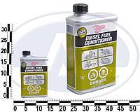Присадка в дизтопливо Kleen-flo Diesel Fuel Conditioner -1L 993 (KLEEN-FLO)