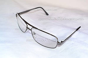 Солнцезащитные очки 8061 купить оптом в Украине