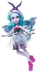 Твайла Монстры в саду Сад страхов Кукла Монстер Хай Monster High Garden Ghouls Wings Twyla