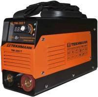 Зварювальний апарат Tekhmann TWI-355 T