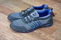 Кроссовки мужские adidas 43, 46-й, фото 1