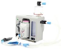 Ветеринарный анестезиологический аппарат BASE 600V