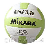 Мяч волейбольный MIKASA official 2015