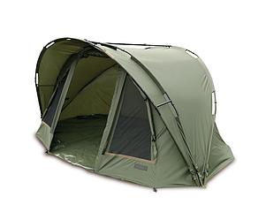 Палатка Royale Classik CUM148