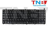 Клавиатура Gigabyte Q1585N Черная оригинал