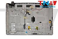 Клавиатура Samsung NP300E5A NP300V5A топкейс