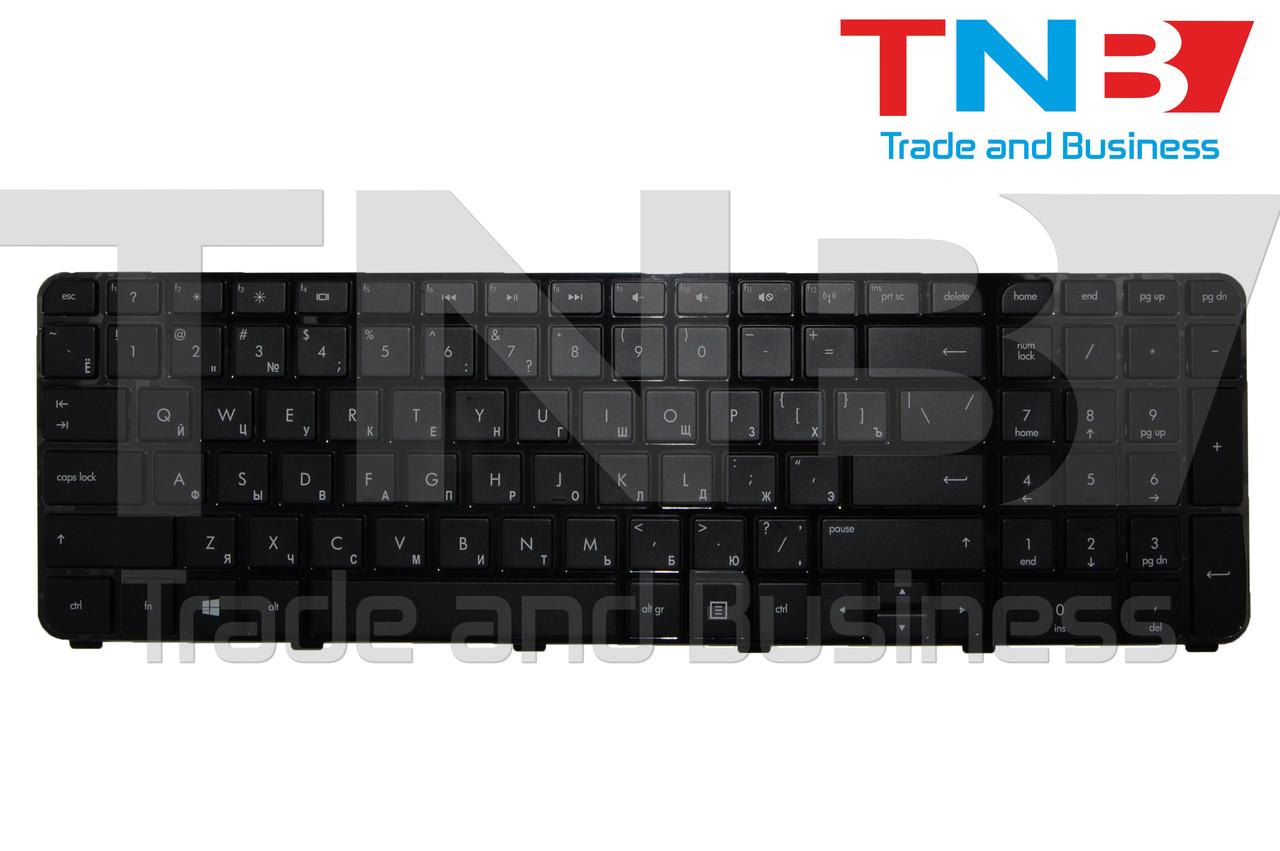 Клавіатура HP Pavilion dv7-7171er ориг