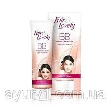 BB крем для лица Fair & Lovely BB cream