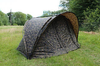 Палатка Royale Classik Camo CUM217