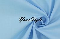 Софт (голубой)