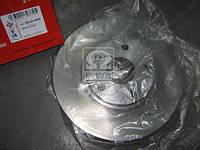 Диск тормозной LEXUS RX (пр-во ASHIKA) 60-02-2030