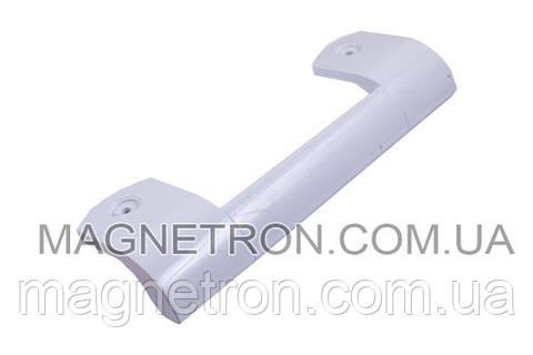 Ручка двери для холодильника Gorenje 169350 (верхняя / нижняя)