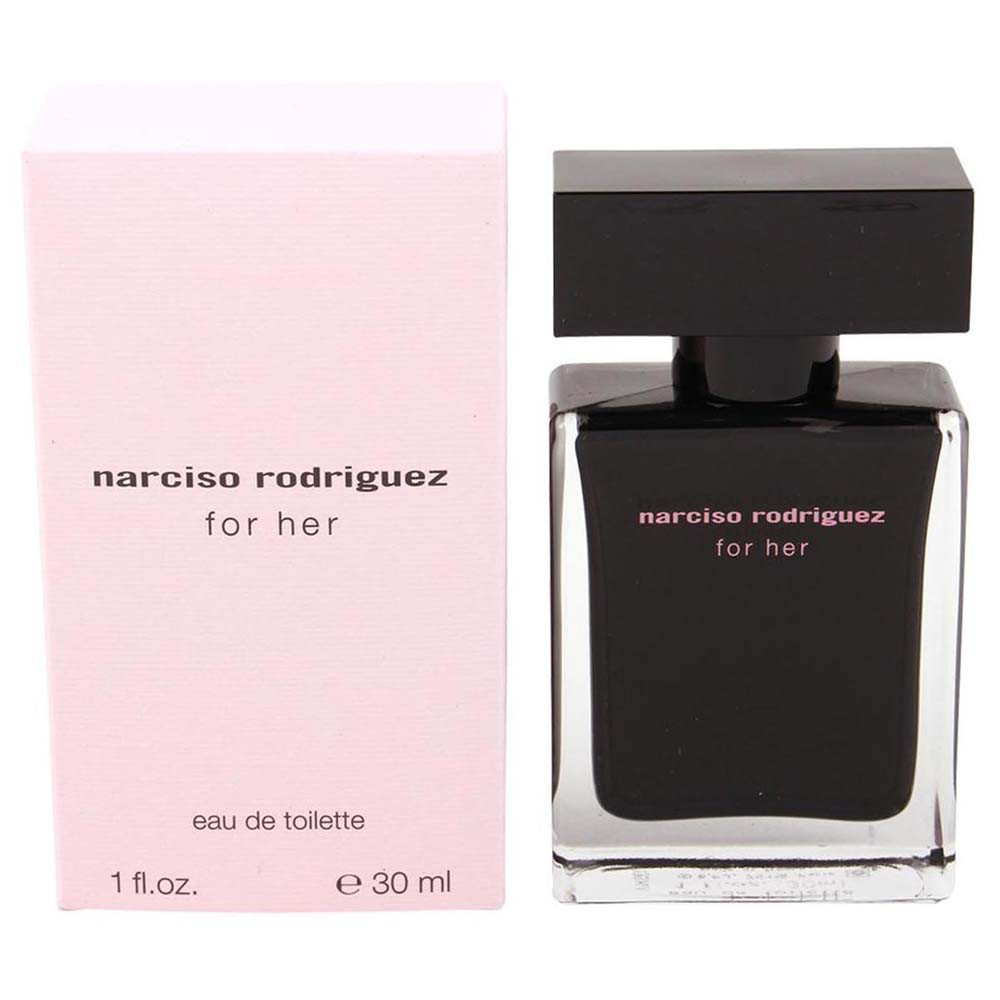 Narciso Rodriguez For Her туалетная вода