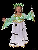 Прокат карнавального костюма Березка Киев