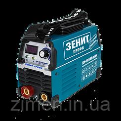 Зварювальний апарат ЗСИ-300 СКД Профі