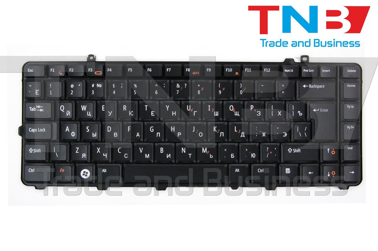 Клавіатура Dell Studio 1008 1435 1531 1535 1536 1537 1555 1557 1558 1569 PP33L PP38L PP39L PP37L оригінал
