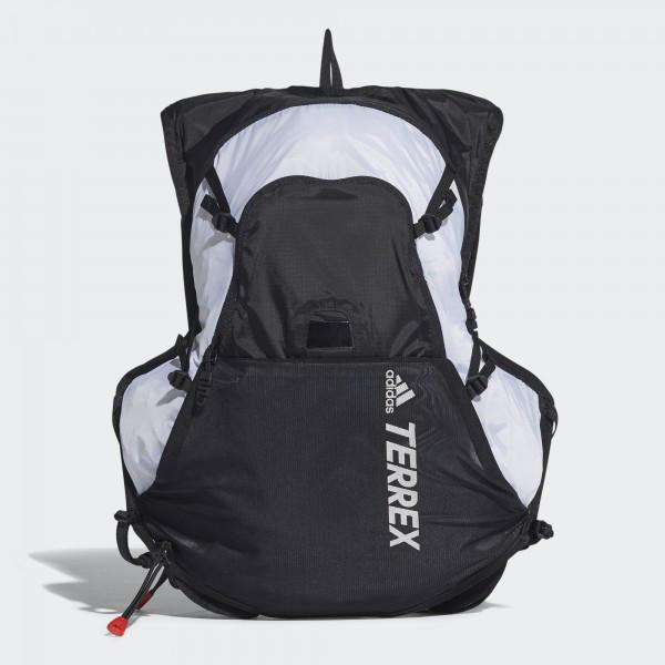 Рюкзак Adidas Performance Terrex Agravic (Артикул: CF4913)