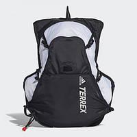 Рюкзак Adidas Performance Terrex Agravic (Артикул: CF4913), фото 1