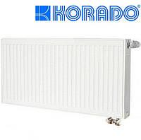 Радиатор Тип 33K H=500 L=2000 стальной Korado (нижнее), фото 1