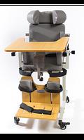 Опора-вертикализатор для детей с ДЦП Tiger / Тигр                      арт. MT11118