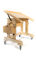 Опора-вертикализатор для детей с ДЦП Lily / Лилия                      арт. MT11136