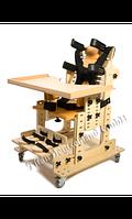 Опора-вертикализатор для детей с ДЦП Giraffe / Жираф                      арт. MT11137