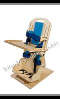 Опора-вертикализатор для детей с ДЦП Eagle / Орел                      арт. MT11138