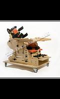 Опора-вертикализатор для детей с ДЦП Hippo / Гиппо                      арт. MT11139