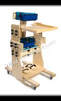 Опора-вертикализатор для детей с ДЦП Aquarius / Водолей                      арт. MT11141