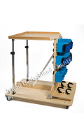 Опора-вертикализатор для детей с ДЦП Kangaroo / Кенгуру                      арт. MT11142