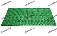 Ковер резиновый ячеистый Примаринг-К 100х150см. зеленый