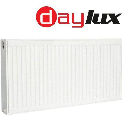 Радиатор стальной Daylux класс 11 300H x 400L