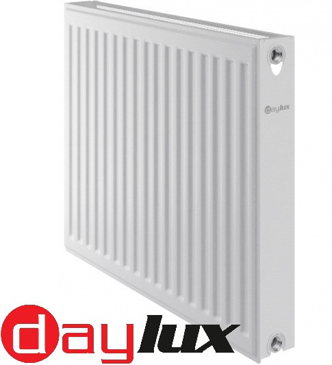 Радиатор стальной Daylux класс 11 900H x1100L