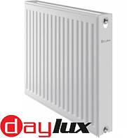 Радиатор стальной Daylux класс 11 900H x 900L, фото 1