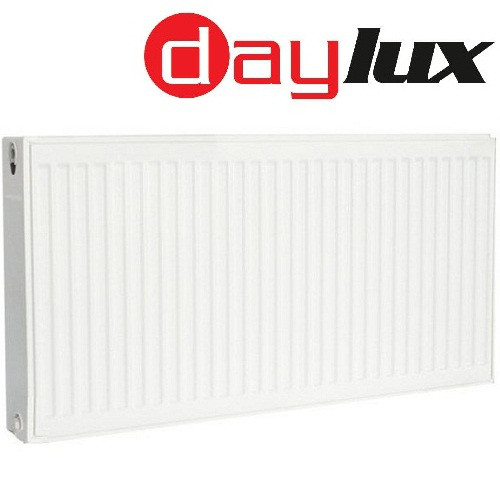Радиатор стальной Daylux класс 22 300H x1100L