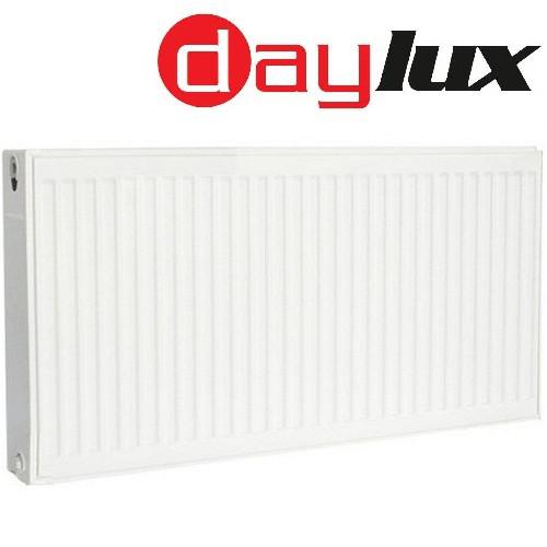 Радиатор стальной Daylux класс 22 300H x 800L