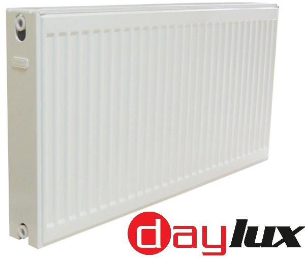 Радиатор стальной Daylux класс 22 500H x 700L