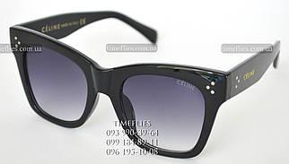 Celine №5 Сонцезахисні окуляри