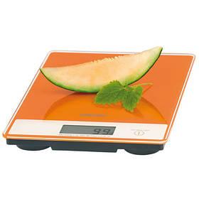 Весы кухонные Zelmer ZKS15100 (34Z052)