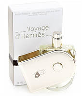 (ОАЭ) Hermes / Гермес - Voyage d Hermes (100мл.) Мужские