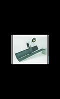 Пандус-платформа, алюминиевый складной (4-секционный), пандус для инвалидных колясок                       арт. MT10915