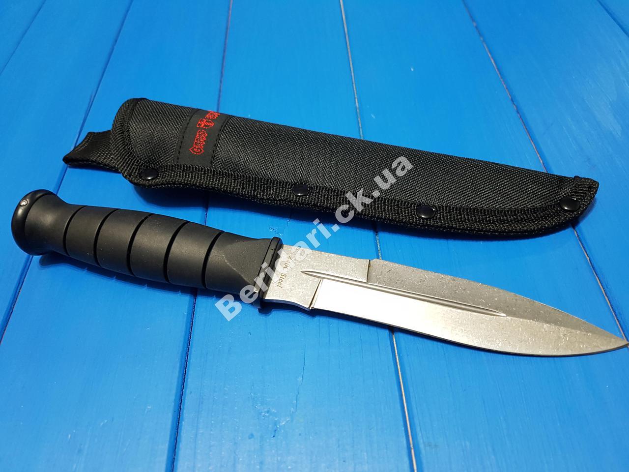Нож  миллитари  тактический  2791 UPQ