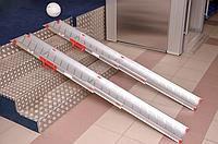 Рампа (пандус) Т3 для инвалидной коляски                  арт. Бр16892