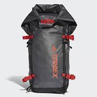 Рюкзак Adidas Performance Terrex Solo Lightweight (Артикул: CF4915), фото 1