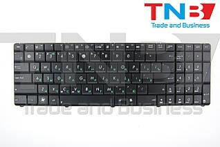 Клавиатура ASUS F50N F50Q F50S (N53 версия)