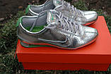 Кроссовки Nike женские, фото 2