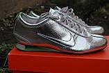 Кроссовки Nike женские, фото 3